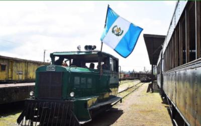 20 de junio 1880-20 de junio 2020, 140 años de historia ferroviaria